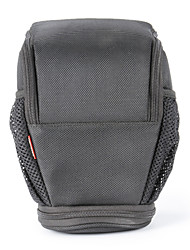 cheap -Lens Bag