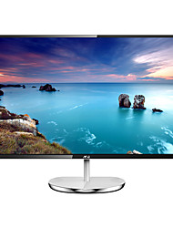 cheap -AOC computer monitor 31.5 inch IPS 1920*1080 pc monitor