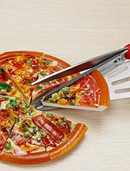 cheap -Pizza scissors