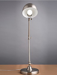 cheap -40 Contemporary Table Lamp , Feature for Luminous , with Others Use On/Off Switch Switch