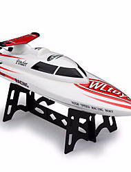 cheap -WL Toys WL911 1:10 RC Boat Brushless Electric 2ch