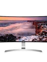 cheap -LG computer monitor 34 inch IPS pc monitor USB3.0*2
