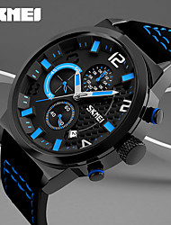 cheap -Men's Sport Watch Military Watch Dress Watch Smart Watch Fashion Watch Wrist watch Unique Creative Watch Digital Watch Chinese Quartz