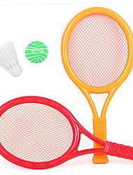 Αθλητικά παιχνίδια Racquet