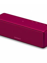 Недорогие -Bluetooth 2.0 3.5 мм AUX USB Зеленый Черный Желтый Пурпурный Бледно-розовый цвет