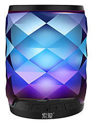 Недорогие -Bluetooth 4.0 3,5 мм Черный