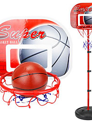 cheap -Balls Basketball Toy Sports & Outdoor Play Basketball Sports Children's Boys'