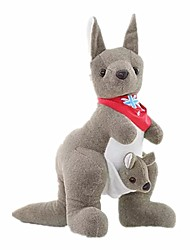 economico -giocattoli farciti Animali 6 anni e sopra