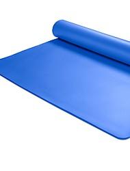 preiswerte -NBR Yoga-Matten Rutschfest 20 mm