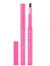 Недорогие -Продукты для бровей / Ручки и карандаши Глаза / Лицо карандаш Водонепроницаемость / Другое