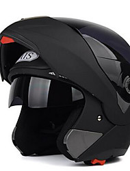 cheap -Open Face Form Fit Compact Breathable Half Shell Best Quality Sports ABS Motorcycle Helmets