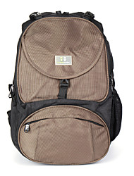 cheap -SLR BagForBackpack