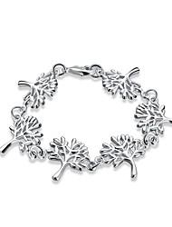 abordables -Femme Chaînes & Bracelets Charmes pour Bracelets Bijoux Rétro Bohème Naturel Amitié Bijoux Movie Turc Fait à la Main Hip-Hop Mode