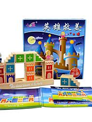 economico -Costruzioni per il regalo Costruzioni 6-12 mesi 1-3 anni Giocattoli