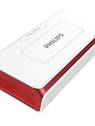 Недорогие -Bluetooth 2.1 3,5 мм Белый/Красный