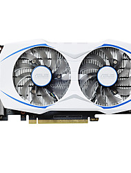 ASUS Video Graphics Card GTX1050 1392MHz/7008 MHzMHz4GB/128 bit GDDR5