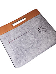 Ugee kb-03 Handtasche 12 Zoll für Grafik Zeichnung Monitor Grafik Zeichnung Panel-Pad Laptop