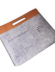UGEE KB-03 Handbag 12 Inches  for Graphics Drawing Monitor Graphics Drawing Panel  Pad  Laptop