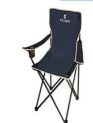 cheap -Camping Folding Chair Beach Chair Collapsible for Camping / Hiking Outdoor