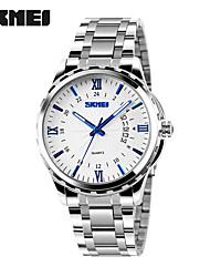 Men's Sport Watch Dress Watch Smart Watch Fashion Watch Unique Creative Watch Digital Watch Wrist watch Chinese Quartz Calendar Water
