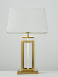 preiswerte -40 Moderne Tischleuchte , Eigenschaft für Dekorativ , mit Benutzen An-/Aus-Schalter Schalter