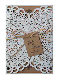 Gate-Fold Wedding Invitations 50-Invitation Cards Invitation Sample Mother's Day Cards Baby Shower Cards Bridal Shower Cards Engagement