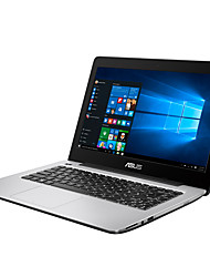 Ordinateur portable Asus 15,6 pouces amd a10-9600p 4gb ddr4 128gb ssd windows10 amd r5 2gb a555qg9600