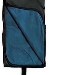 Недорогие -Одеяла На открытом воздухе Водонепроницаемость Оксфорд Хлопок Отдых и Туризм Путешествия Все сезоны