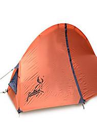 1 persona Tappetino da campeggio Igloo da spiaggia Doppio Tenda da campeggio Tenda ripiegabile Tenere al caldo per Campeggio e hiking