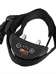 Dog Bark Collar Electronic Anti Bark Electronic/Electric