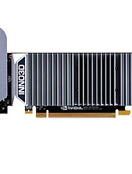 INNO3D Video Graphics Card 1468MHz/6000MHz2GB/64 bit GDDR5