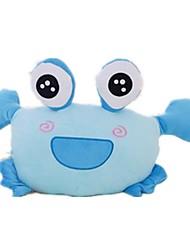cheap -Stuffed Toys Sleeping Back Cushion Stuffed Pillow Toys Lobster Animal Unisex Pieces