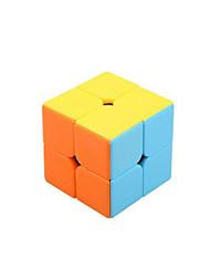 Rubik's Cube Smooth Speed Cube Magic Cube Plastics Square Gift
