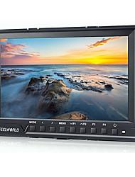 Monitorworld fw760 монитор камеры 1920 * 1200 hd