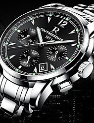 Mechanical Watches