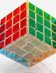 abordables -Rubik's Cube z-cube Vengeance 4*4*4 3*3*3 2*2*2 Cube de Vitesse  Cubes Magiques Anti-Stress Casse-tête Cube Mode d'Emploi Inclus Cadeau