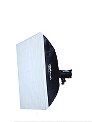 Softbox Stainless Steel 220v