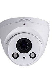 cheap -Dahua HDW5231RP-Z 2.0 MP Outdoor with Day Night Zoom 128(Day Night Motion Detection Dual Stream Remote Access Plug and play) IP Camera