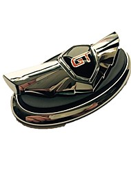 Automobil-Emblem für Hyundai Motor Kia Motoren
