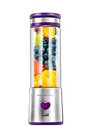 Juicer Food Processor Kitchen 220V Multifunction Light and Convenient