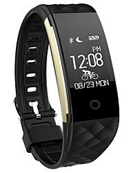 Smart Activity Trackers & Wr...