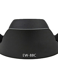 Dengpin EW-88C 82mm Lens Hood for Canon EF 24-70mm f/2.8LIIUSM II