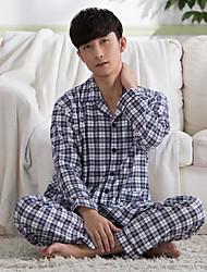 男性用 パジャマ