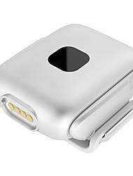 baratos -Rastreador GPS Plástico Pet Anti Lost Prova-de-Água Smart Anti-Lost Localizador Anti Lost V4.0 GPRS
