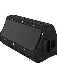 ZF-506 Portable Wireless Bluetooth Speaker Waterproof and Dustproof