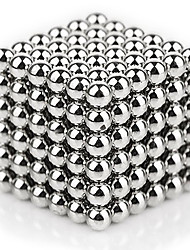 cheap -Magnet Toy Neodymium Magnet 216pcs 5mm Magnetic Toy Adults' Gift