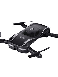 abordables -RC Dron X185 4ch 6 Ejes 2.4G Con la cámara de 0,3 MP HD Quadccótero de radiocontrol  FPV Modo De Control Directo Vuelo Invertido De 360
