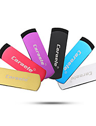 economico -Caraele metallo rotante usb2.0 8gb flash drive disk memory stick u