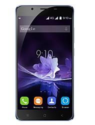 Blackview P2 5.5 pollice Smartphone 4G ( 4GB + 64GB 13 MP Octa Core 5500mAh )