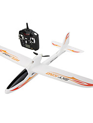 cheap -RC Airplane WL Toys F959 3CH 2.4G KM/H